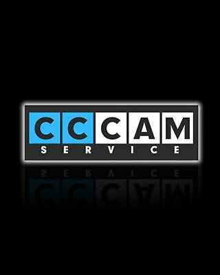 3 High Quality CCCAM Lines1 Year = 11(Amazing price)