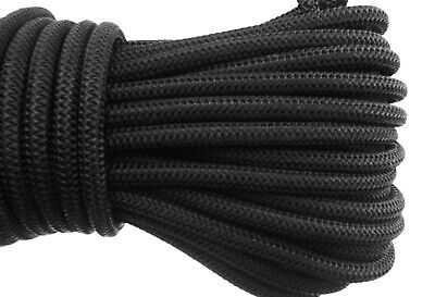 Elasticated shock/bungee cord/rope,4mm,6mm or 8mm,thickness ,all lengths