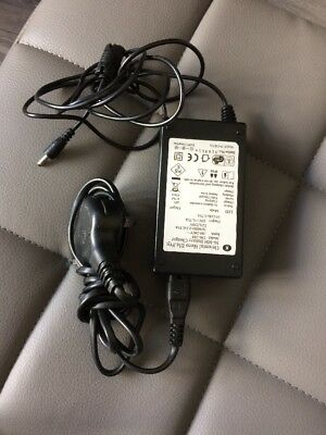 Patterson medical Sonaris bathmaster Power Supply Only - Bath chair Part
