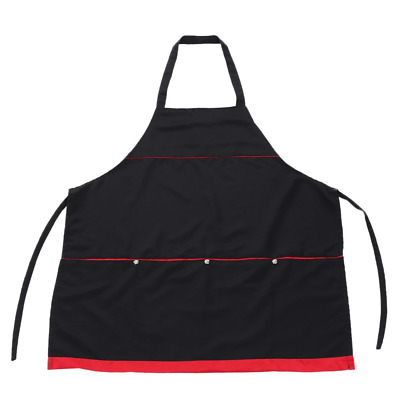 Anself Salon Apron Hairdressing Cape for Barber Hair Cloth Cutting Dyeing
