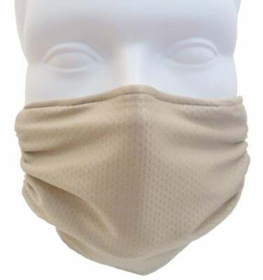 Child Size Mask For Respiratory Protection, Germs, Dust, Pollen, Mold, Allergies
