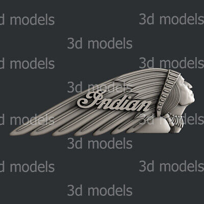 3d STL models for CNC, Artcam, Aspire,