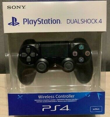 Sony Official Genuine Dualshock 4 Playstation -Ps4 Controllers