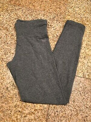 Justice Leggings. Size 12. No Reserve