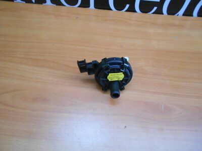 Brand New Heating And Ventilation Valve Genuine Mercedes W461 - A0008320084