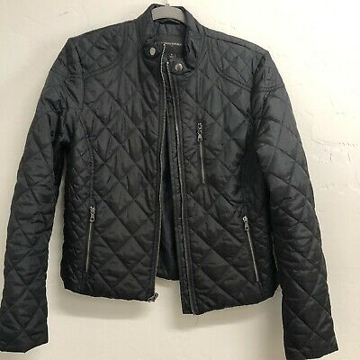 NWT Banana Republic Quilted Jacket Size PXS