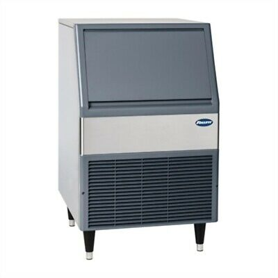 Follett Self Contained Maestro Chewblet Ice Maker DW850 [PW0H]
