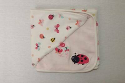 Gymboree Girls Tights Hearts Leaves Ladybug Flowers match many outfits sz 2-3