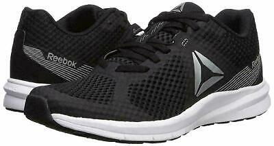 🆕Reebok Mens Endless ROAD RUNNING SHOES CN8433 XWIDE 4E(12 & 13) NEW> PICK SIZE