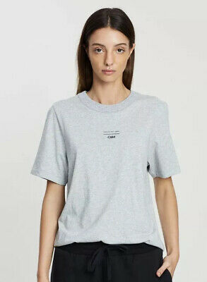C&M Camilla And Marc George Tee Size 8