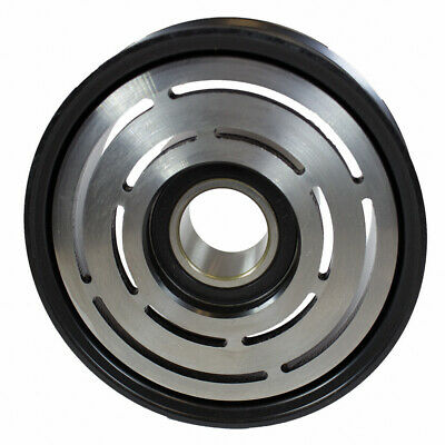 A//C Compressor Clutch Pulley Motorcraft YB-617