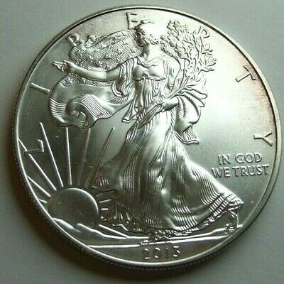 ARIZONA CARDINALS 1 Oz American Silver Eagle $1 US Coin Colorized NFL LICENSED