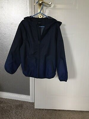 Howick Boys Jacket Age 6-7