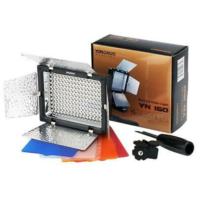 Yongnuo YN-160-II LED Panel (Only)