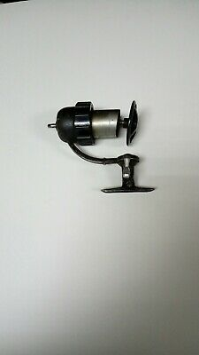 Carrete Para Piezas Moulinet Pour Pieces Eclatees For Exploded Partes Reel