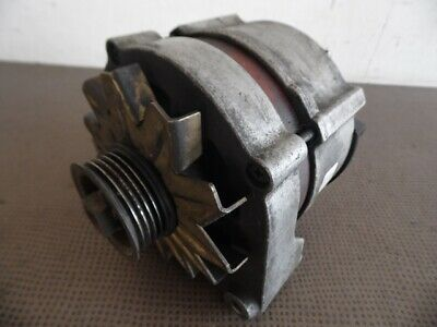 Alternateur 0120469757 Bmw 1981-1993 Alternator