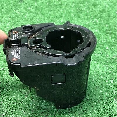 Keurig 2.0 K cup holder replacement part Part 1 /& 2 Kcup K250 350 550 Fast Ship