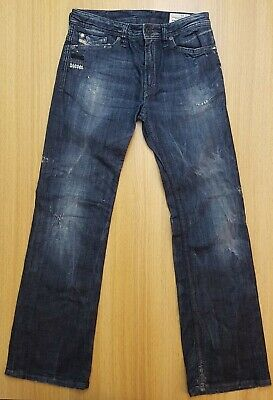 Diesel Kids Jeans Size 10 Yrs Stretchy