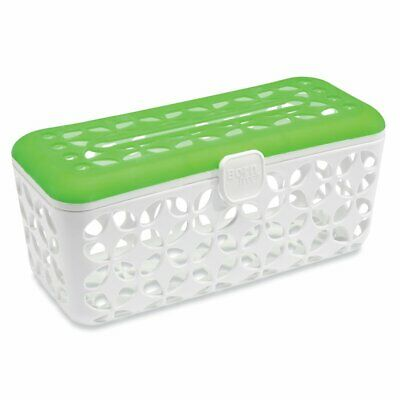 Born Free BPA-Free Quick Load Dishwasher Basket (No Packaging)