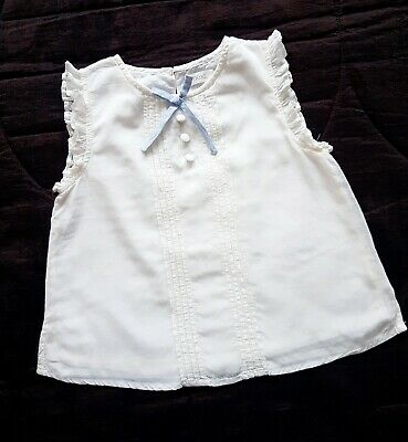 Girls Next Blouse Top 3 Years