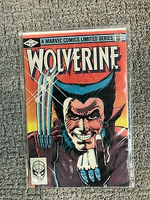 *** Huge Comic Book Collection - Marvel - DC - Image - Valiant ***