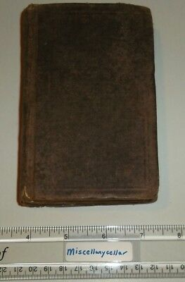 A Collection of Hymns for Public, Social, and Domestic Worship (1883, Methodist)