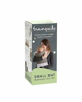 Tranquilo Small Baby Soothing Mat
