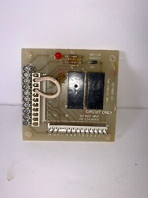 Circuit Board 031-00880-001 (Tested) FREE SHIPPING