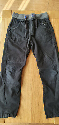 Boys  Next Pull On  Trousers Age 11