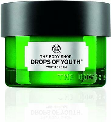 The Body Shop Drops Of Youth™ Youth Cream - 50ml
