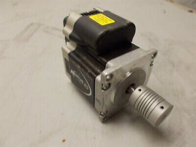 MDrive23 PMCM23A-GEC-03