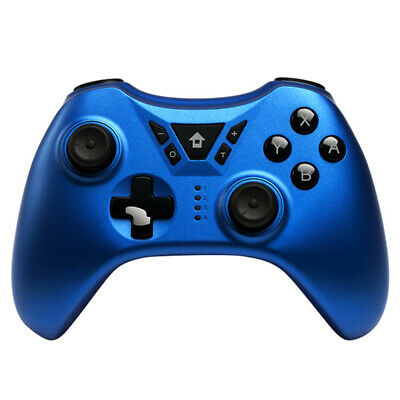 New Switch Pro Controller Wireless Bluetooth Gamepad Joystick for Nintendo  Y7B7