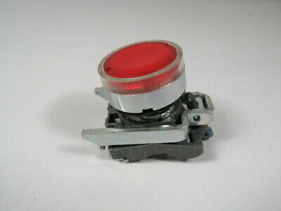 new telemecanique Zb2bc3 Pushbutton Switch