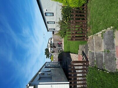 Holiday Resort Unity, Brean, Somerset Caravan Hire from £50 pn  with all passes