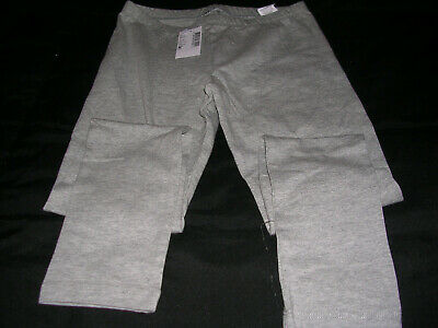 Girls 7/8 Childrens Place leggings NWT
