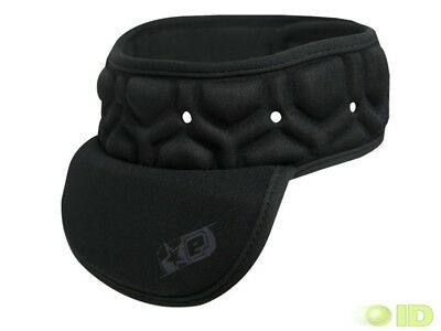 Planet Eclipse Cuello Protector