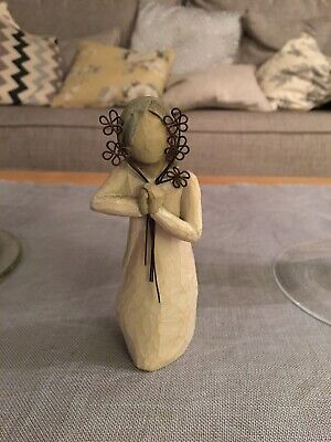 "Willow Tree ""Friendship"" Figure"