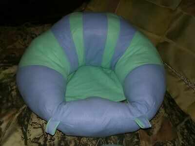 Baby Soft Support Seat