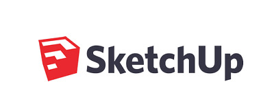 SketchUp Pro 2020 ✔️ Full Version For Windows 🔥 Instant Delivery ⚡