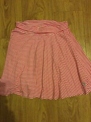 Joules - Small Bundle of girls clothes 9-10 Years - Great Condition