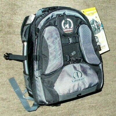 TAMRAC 5585 Expedition 5X Photo Backpack