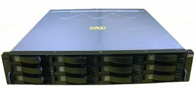 2072-12E, 2072LEU, IBM Storwize V3700 LFF Expansion Enclosue