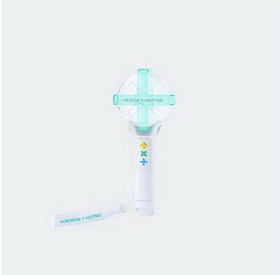 [Pre Order] TXT Official Light Stick ~ Shipping Tracking Number (Sealed)