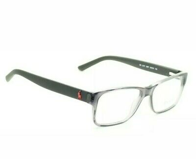 RALPH LAUREN POLO 2117 5407 Glasses