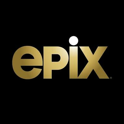 Epix NOW | 12 Months Warranty | 5 Seconds Delivery