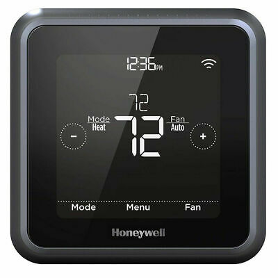 Honeywell T5+ Smart Programmable Thermostat (RCHT8612WF) NEW in BOX
