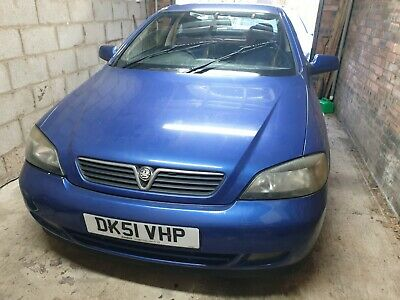 Vauxhall astra bertone coupe se1 low miles one owner from new