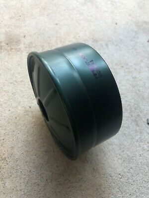 M40 Type C2A1 Chemical-Biological Gas Mask Filter