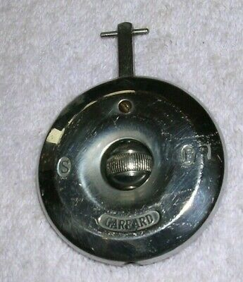 Clock  Parts ,  Garrard  Pendulum  106 Grms