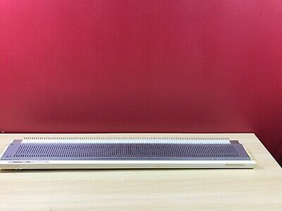 BROTHER KR-260 KNITTING MACHINE Please Read